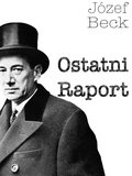 Ostatni Raport - ebook