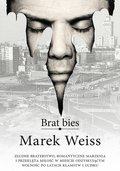 Brat bies - ebook