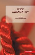 Wiek awangardy - ebook