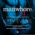 audiobooki: Manwhore + 1 - audiobook