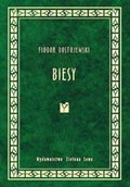 Biesy - ebook