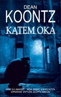 Kątem oka - ebook