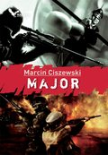 Major - ebook