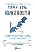IQ wzrostu - ebook