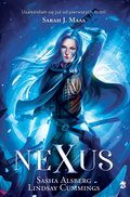 fantastyka: Nexus - ebook