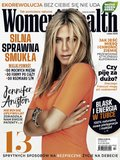 Women's Health – eprasa – 7/2020