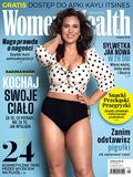 Women's Health – eprasa – 8/2020