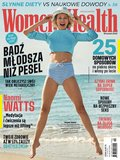 Women's Health – eprasa – 9/2020