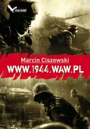 : WWW.1944.WAW.PL - ebook
