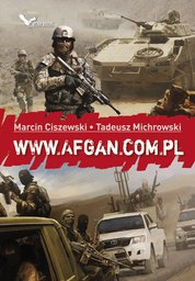 : WWW.AFGAN.COM.PL - ebook