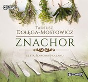 : Znachor - audiobook